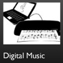 Digital Sheet Music - Click here...