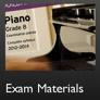 Exam Materials - Click here...