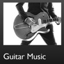 Guitar Music - Click here...