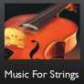 Music for Strings - Click here...