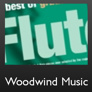 Woodwind Music - Click here..