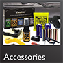 Guitar Accessories - Click here...