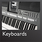 Keyboards - Click here...