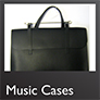 Music Cases - Click here...