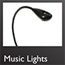 Music Lights - Click here...
