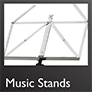 Music Stands - Click here...