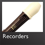 Recorders - Click here...
