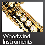 Woodwind Instruments - Click here...