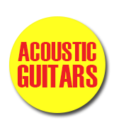 Acoustic Guitar Clearance - Click here...