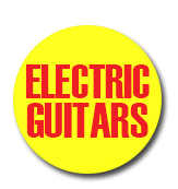 Electric Guitars Clearance - Click here...