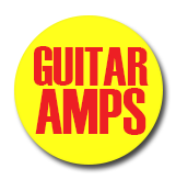 Guitar Amp Clearance - Click here...