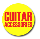 Guitar Accessory Clearance - Click here...
