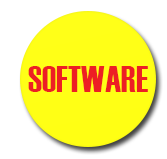 Software Clearance - Click here...