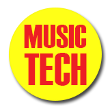 Music Tech Clearance - Click here...