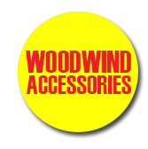 Woodwind Accessory Clearance - Click here...