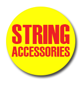 String Accessory Clearance - Click here...