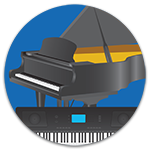 Search our Piano catalogue