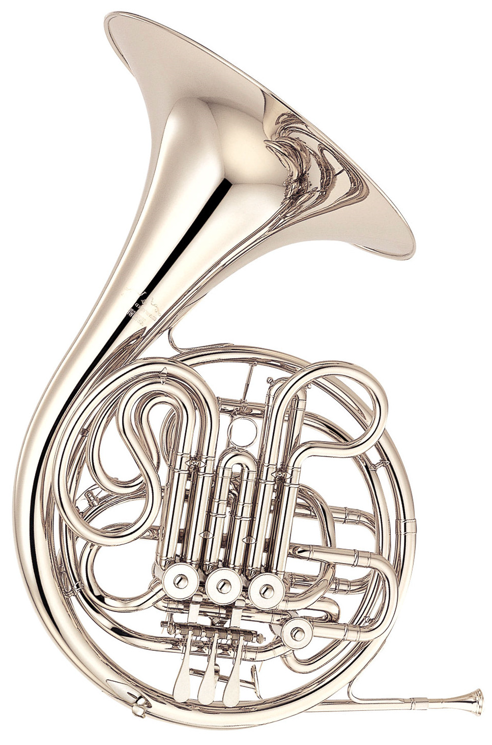 wurzbach single bb french horn Single horns engelbert schmid single b, y € 6370 a jungwirth lausmann historical valve b-flat -or f-horn ydc hans smit custom made french horns.