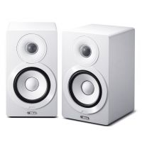 MusicCast NX-N500 Speakers