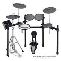 DTX532K Electronic Drum Kit