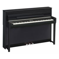 CLP-685 Clavinova Digital Piano