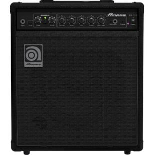 BA-110v2 40W Bass Combo Amplifier