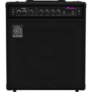 BA-112v2 75W Bass Combo Amplifier