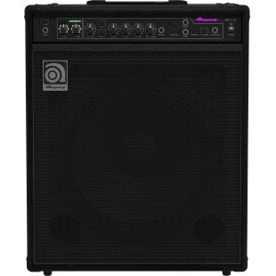 BA-115v2 150W Bass Combo Amplifier