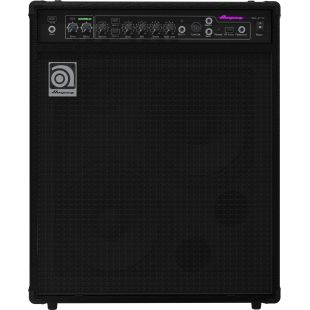 BA-210v2 450W Bass Combo Amplifier