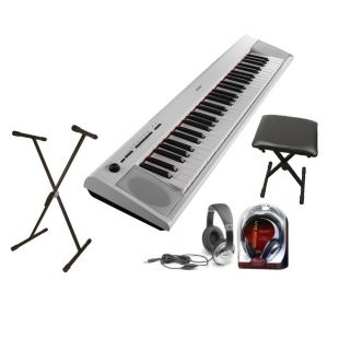 NP-12 Home Keyboard Starter Pack