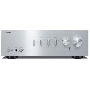 A-S301 Integrated Amplifier