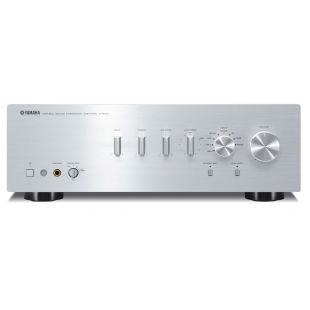 A-S701 Integrated Amplifier