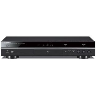 BD-S681 Blu-Ray Player