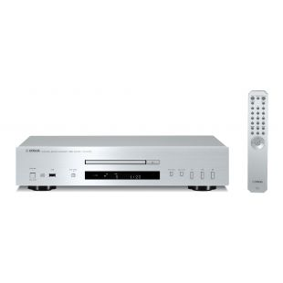 CD-S700 High Performance CD Player