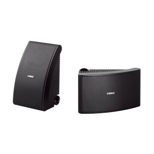 NS-AW592 Outdoor All-Weather Speakers (Pair)