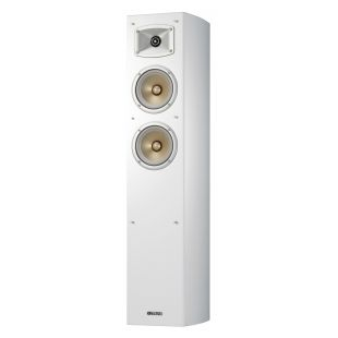 NS-F330 Floor-Standing Speaker (Sold Individually)
