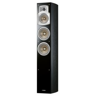 NS-F350 Floor-Standing Speaker (Sold Individually)