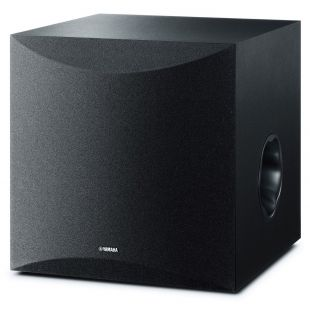 NS-SW100 Active Subwoofer