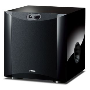NS-SW200 Active Subwoofer