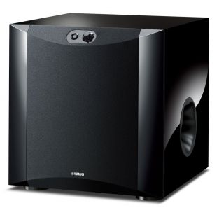 NS-SW300 Active Subwoofer