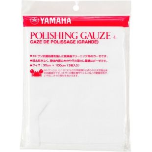 APG Polishing Gauze