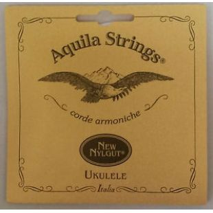 Soprano Ukulele strings