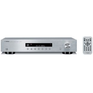 T-D500 High Performance Digital Tuner (DAB+)