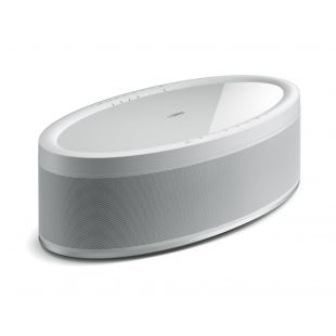 MusicCast 50 Wireless Speaker