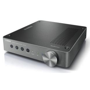 MusicCast WXA-50 Streaming Amplifier