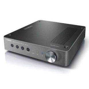 MusicCast WXC-50 Wireless Audio Preamplifier