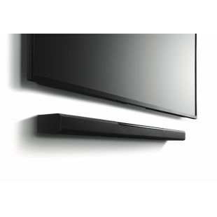MusicCast BAR 40 Virtual Surround Soundbar