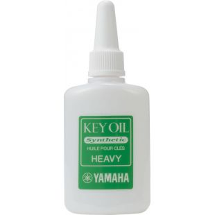 Synthetic Heavy Key Oil, 20ml
