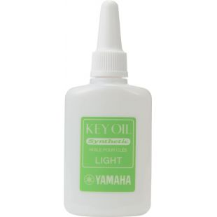 Synthetic Light Key Oil 20ml