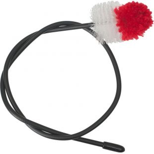 ASNB Neck Brush for Saxophone